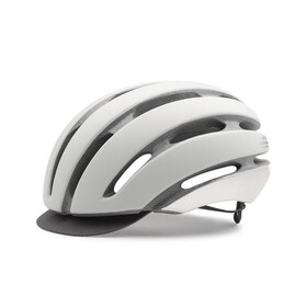 Giro Aspect Bike Helmet grey